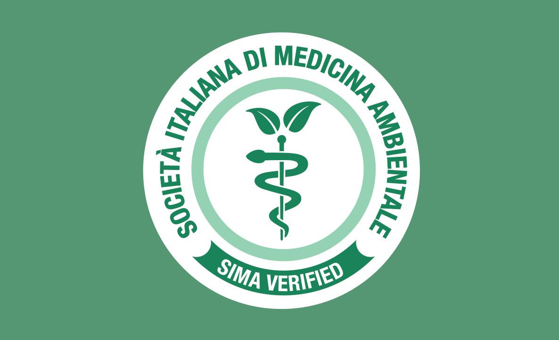Polti Sani System validato dalla Società Italiana di Medicina Ambientale